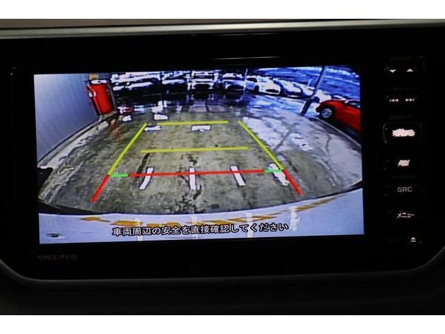 カスタム X ワンセグ メモリーナビ バックカメラ ETC LEDヘッドランプ アイドリングストップ(8枚目)