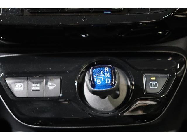 A フルセグ メモリーナビ DVD再生 衝突被害軽減システム ETC LEDヘッドランプ(13枚目)
