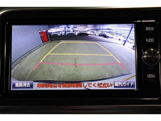 G クエロ フルセグ メモリーナビ DVD再生 バックカメラ 衝突被害軽減システム ETC ドラレコ 両側電動スライド LEDヘッドランプ 乗車定員7人 3列シート アイドリングストップ(10枚目)