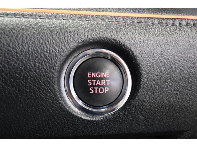 G クエロ フルセグ メモリーナビ DVD再生 バックカメラ 衝突被害軽減システム ETC ドラレコ 両側電動スライド LEDヘッドランプ 乗車定員7人 3列シート アイドリングストップ(12枚目)