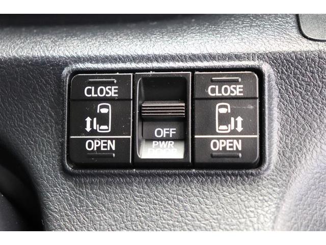 G クエロ フルセグ メモリーナビ DVD再生 バックカメラ 衝突被害軽減システム ETC ドラレコ 両側電動スライド LEDヘッドランプ 乗車定員7人 3列シート アイドリングストップ(14枚目)