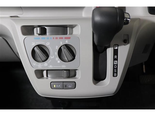 X リミテッドSAIII ワンセグ メモリーナビ バックカメラ 衝突被害軽減システム LEDヘッドランプ アイドリングストップ(12枚目)