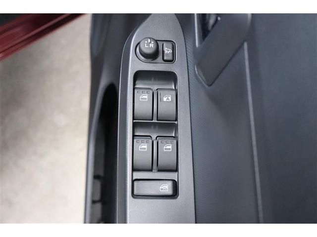 X リミテッドSAIII ワンセグ メモリーナビ バックカメラ 衝突被害軽減システム LEDヘッドランプ アイドリングストップ(13枚目)
