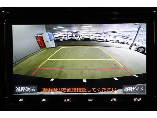 Aツーリングセレクション フルセグ メモリーナビ DVD再生 バックカメラ 衝突被害軽減システム ETC LEDヘッドランプ(9枚目)