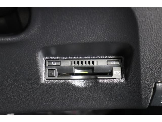 Aツーリングセレクション フルセグ メモリーナビ DVD再生 バックカメラ 衝突被害軽減システム ETC LEDヘッドランプ(10枚目)