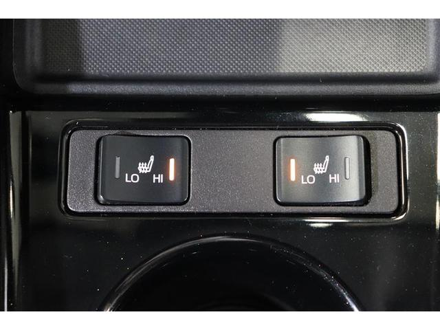 Aツーリングセレクション フルセグ メモリーナビ DVD再生 バックカメラ 衝突被害軽減システム ETC LEDヘッドランプ(14枚目)