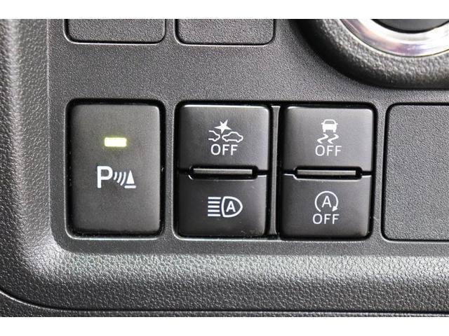 モーダ フルセグ メモリーナビ DVD再生 バックカメラ 衝突被害軽減システム ETC LEDヘッドランプ アイドリングストップ(12枚目)