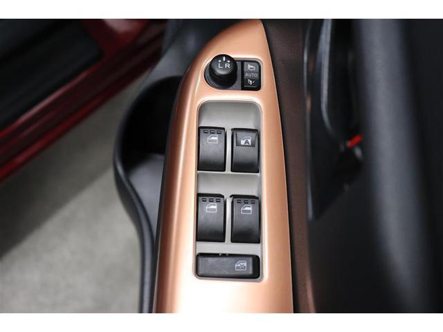 モーダ フルセグ メモリーナビ DVD再生 バックカメラ 衝突被害軽減システム ETC LEDヘッドランプ アイドリングストップ(14枚目)