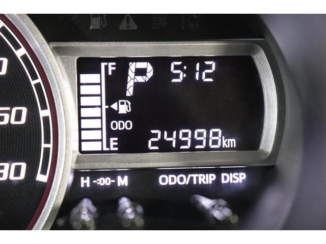 モーダ フルセグ メモリーナビ DVD再生 バックカメラ 衝突被害軽減システム ETC LEDヘッドランプ アイドリングストップ(15枚目)