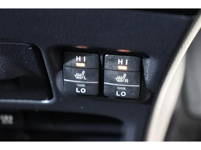 ハイブリッドSi ダブルバイビー ワンセグ メモリーナビ バックカメラ 衝突被害軽減システム ETC ドラレコ 両側電動スライド LEDヘッドランプ 乗車定員7人 3列シート(13枚目)