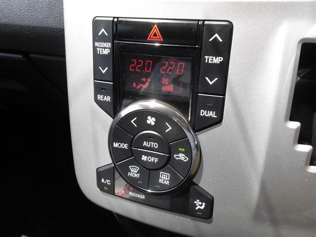 トヨタ ノア Si 片側パワースライドドアー 純正HDDナビ フルセグ