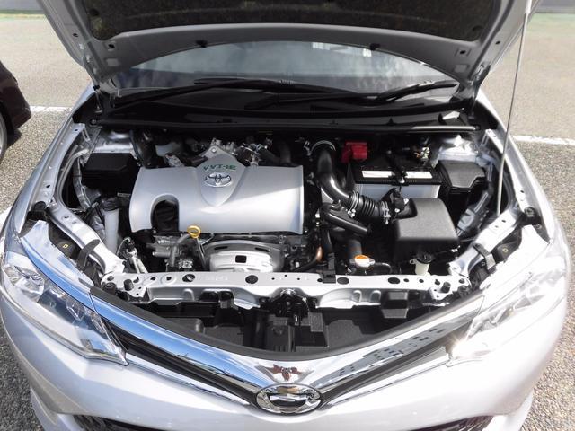 トヨタ カローラフィールダー G プラスレッド 当社社有車UP-CAR TSSC付