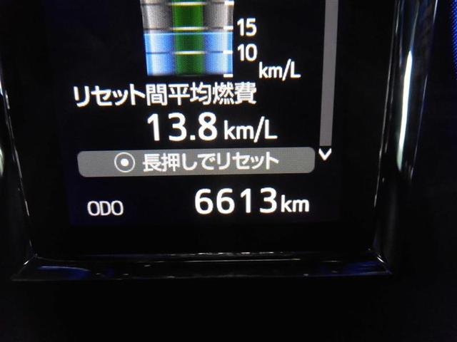 トヨタ カムリ ハイブリッド 当社社有車UP