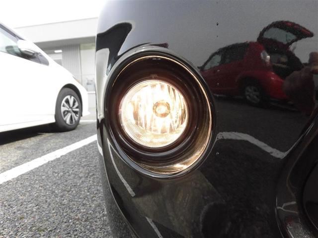 トヨタ パッソ X Lパッケージ・キリリ当社社有車UP SDナビ ワンセグ