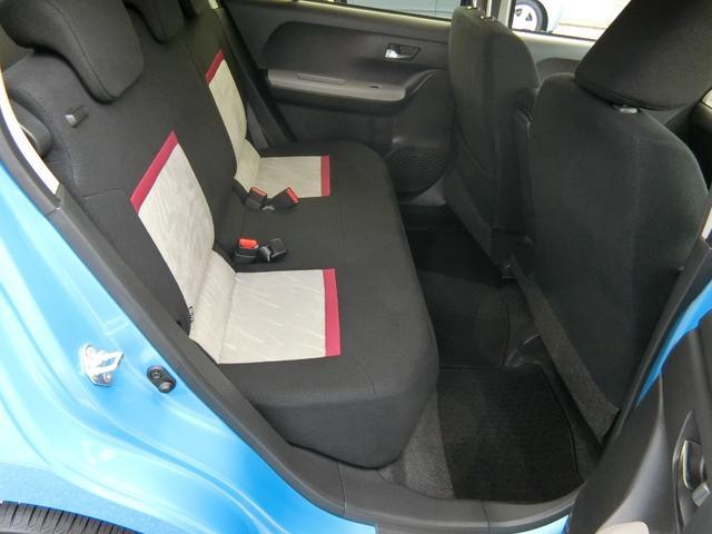トヨタ パッソ モーダ Gパッケージ 衝突軽減ブレーキ 純正SDナビ LED