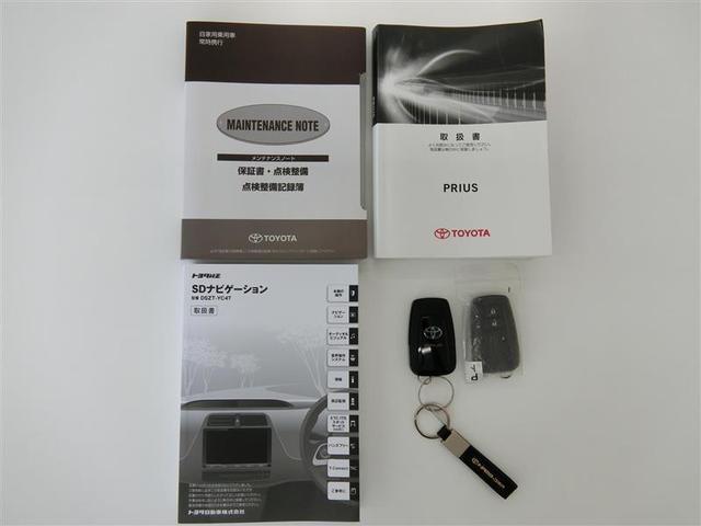 トヨタロングラン保証!メーカー・年式を問わず、走行距離無制限・1年間の無料保証!!