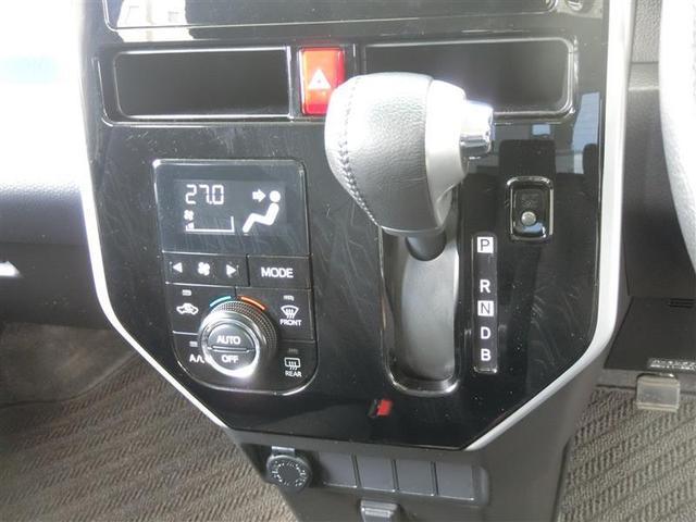 「トヨタ」「ルーミー」「ミニバン・ワンボックス」「兵庫県」の中古車11