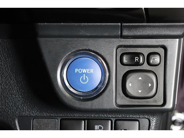 最近のインパネはかっこいいだけでなく、安心・安全に作られています。まずは、お座り下さい。運転している感覚がつかめると思います。