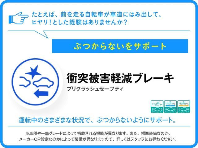 X LパッケージS 純正SDナビ バックモニター ETC(38枚目)