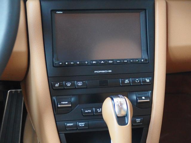 ポルシェ ポルシェ 911カレラ EUR-GTRワイドボディ スポーツクロノ