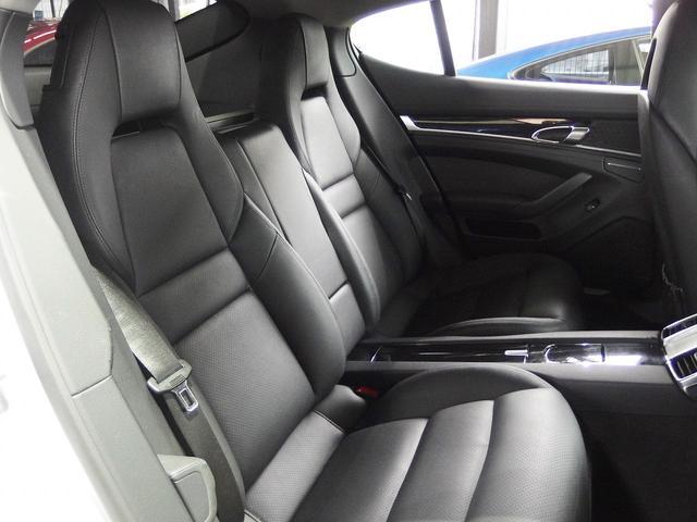 V6 EUR-GTエアロ 22インチアルミ サンルーフ(17枚目)