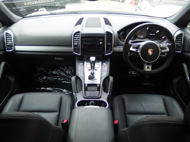 S ハイブリッド EUR-GTエアロ ES22inアルミ(12枚目)