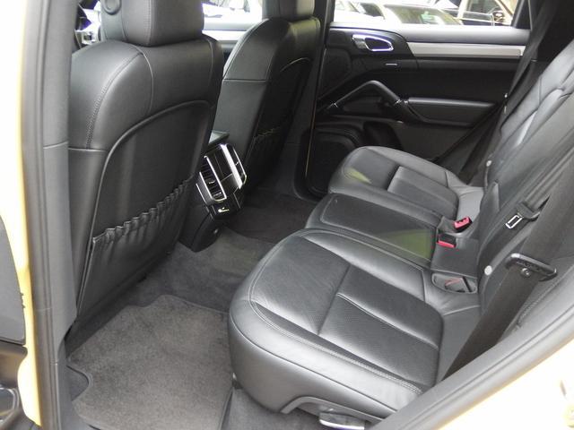 S ハイブリッド EUR-GTエアロ ES22inアルミ(17枚目)