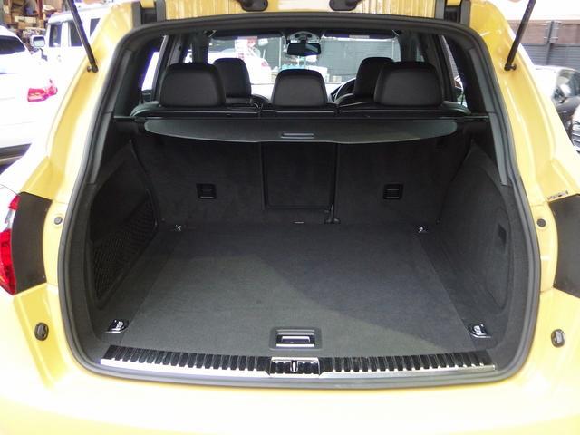 S ハイブリッド EUR-GTエアロ ES22inアルミ(19枚目)