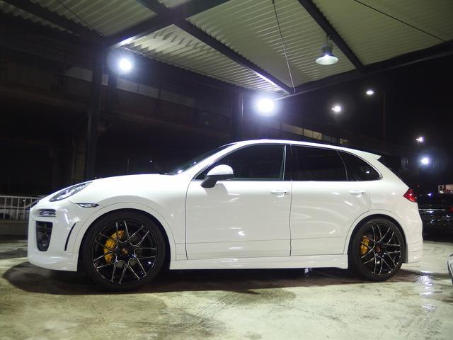 正規D車 2014yモデル EUR-GT エントリードライブ(7枚目)