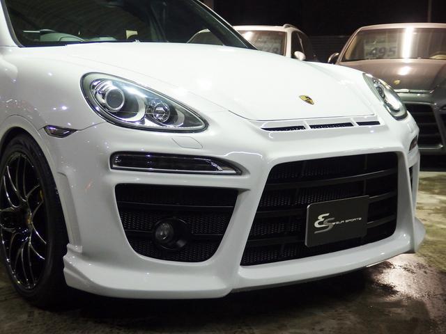 正規D車 2014yモデル EUR-GT エントリードライブ(9枚目)
