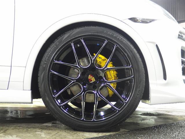正規D車 2014yモデル EUR-GT エントリードライブ(11枚目)