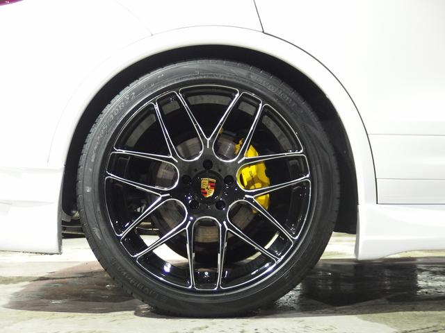 正規D車 2014yモデル EUR-GT エントリードライブ(12枚目)