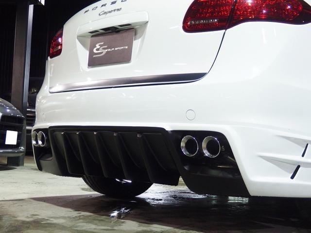 正規D車 2014yモデル EUR-GT エントリードライブ(13枚目)