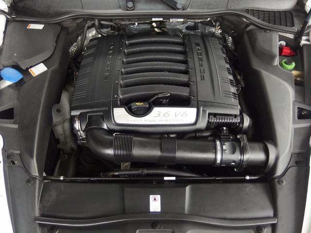 正規D車 2014yモデル EUR-GT エントリードライブ(14枚目)