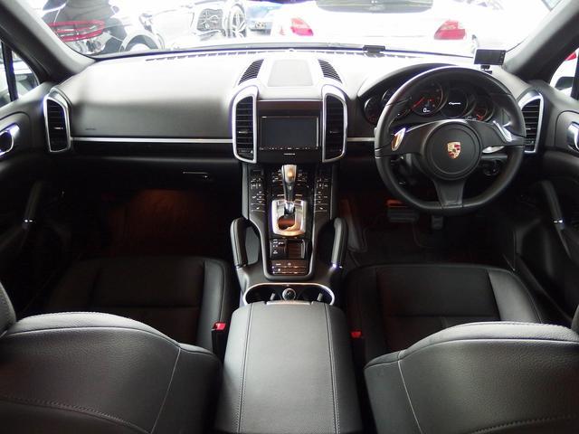 正規D車 2014yモデル EUR-GT エントリードライブ(15枚目)