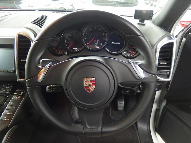 正規D車 2014yモデル EUR-GT エントリードライブ(20枚目)