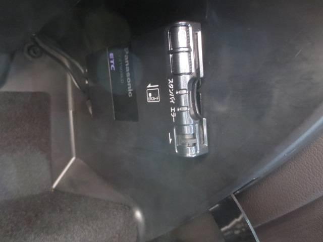 ジャガー ジャガー Xタイプ 2.0 エグゼクティブ ベージュレザー 純正DVD 禁煙車