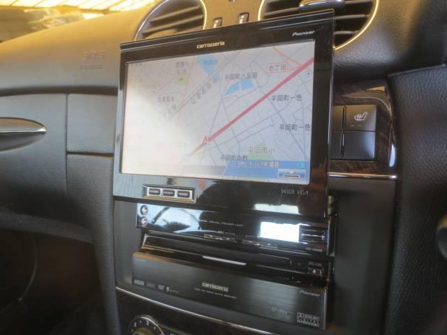 メルセデス・ベンツ M・ベンツ CLK200コンプレッサー AVG AMGスポーツED