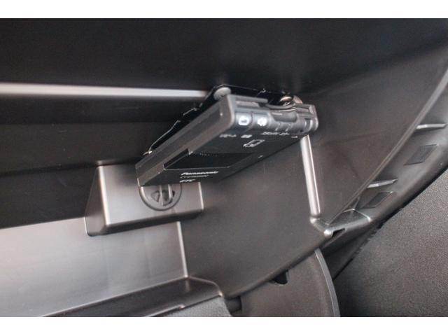 MINI MINI クーパーS クーペ MT JCW18AW 禁煙ワンオーナー車