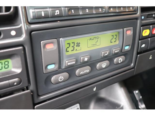 「ランドローバー」「ランドローバー ディスカバリー」「SUV・クロカン」「兵庫県」の中古車17