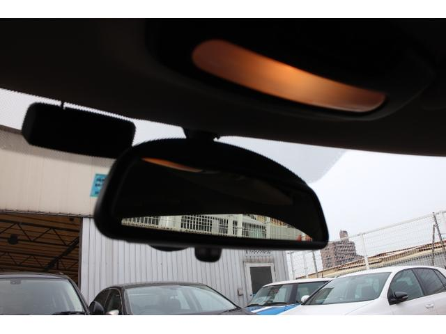 MINI MINI クーパーS ブリッツ車高調 OZ17AW 禁煙ワンオーナー
