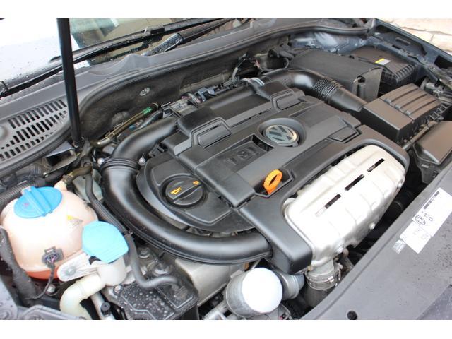 フォルクスワーゲン VW ゴルフカブリオレ ベースグレード 赤革 ビルシュタインサス ニュースピードAW