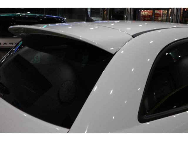アバルト アバルト アバルト595 コンペティツィオーネ OZ17インチ ブレンボ 禁煙車