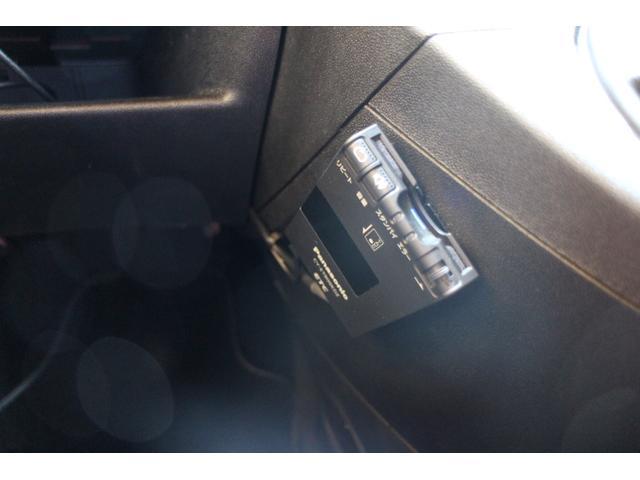 アバルト アバルト アバルト595 コンペティツィオーネ 純正17インチアルミ 純正CD