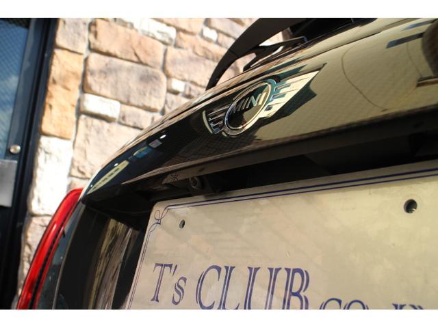 MINI MINI クーパーS ガラスSR ヘッドアップディスプレイ 禁煙車