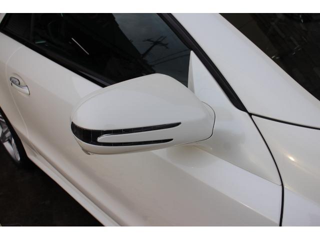 メルセデス・ベンツ M・ベンツ SL350 AMGスタイリングPKG 禁煙車