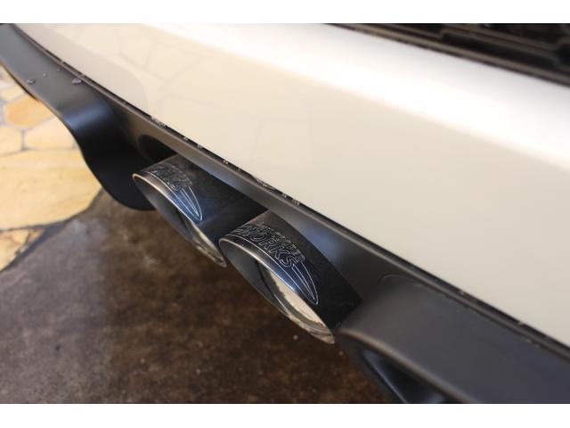 MINI MINI クーパーS JCWチューニングキット 禁煙ワンオーナー車