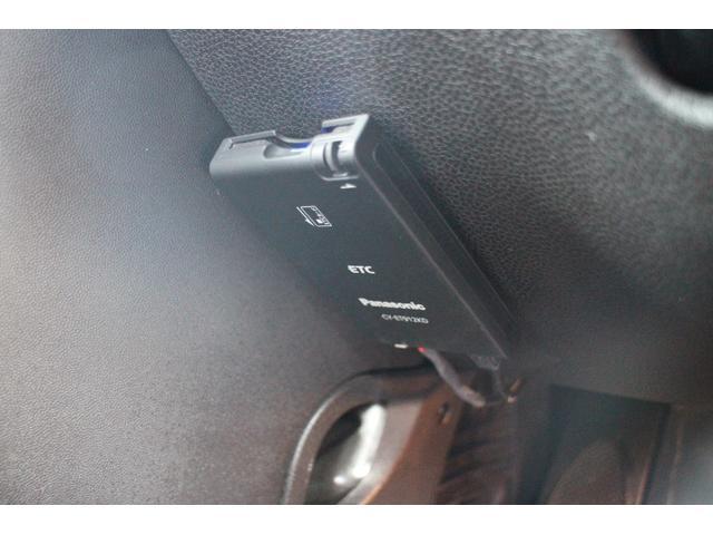 MINI MINI クーパー ブラックレザー シートヒーター ガラスサンルーフ