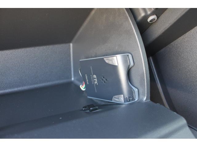 フォルクスワーゲン VW ザ・ビートル デザインレザーパッケージ 純正ナビ地デジTV ワンオーナー車