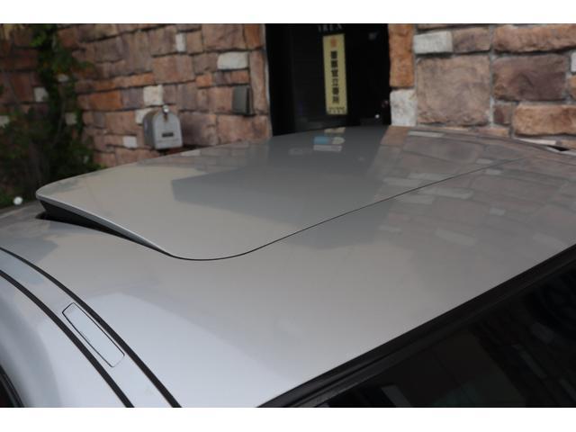 911ターボ ティプトロニックS 4WD 赤革 SR(7枚目)